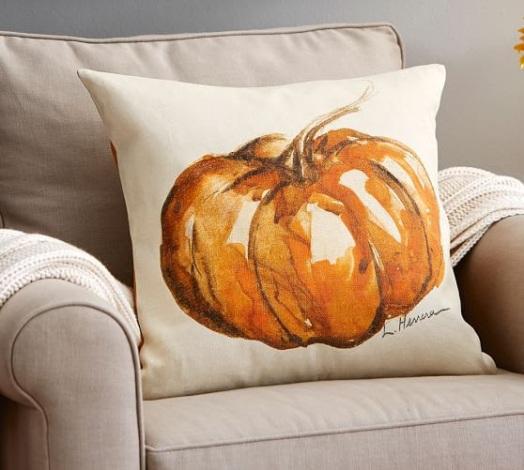 painted-pumpkin-patch-pillow-cover-c